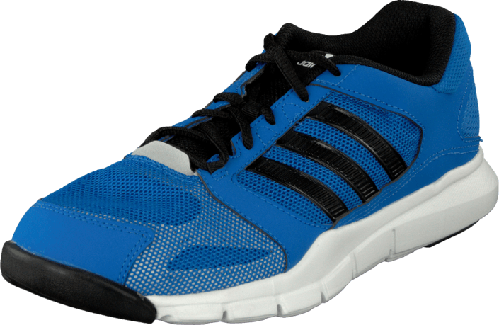 adidas Sport Performance - Essential Star M Night Flash/Black