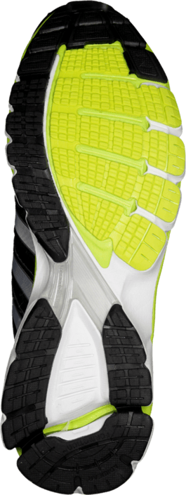 adidas Sport Performance - Response Cushion 22 Night Shade/Tech Grey/Solar