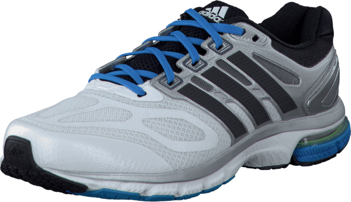 adidas Sport Performance - Supernova Sequence 6 M