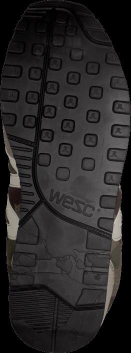 WeSC - Gunder Walnut