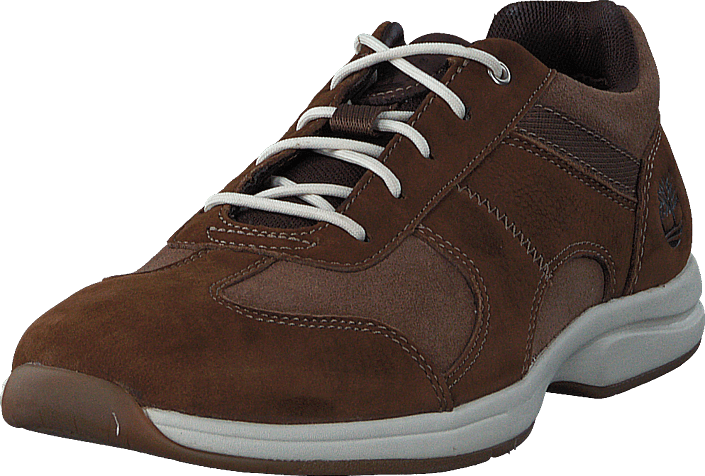 Timberland - C5328A EK Hull's Cove FTM Brown