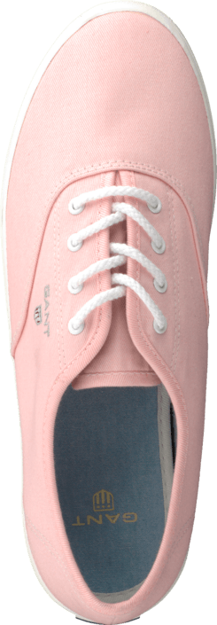 Gant - New Haven Seashell Pink