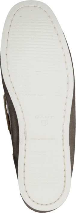 Gant - New Port seashell pink/multi