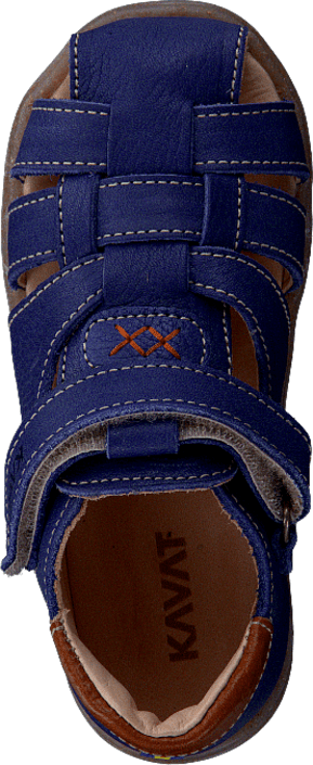 Kavat - Vessla 50341-89 Blue