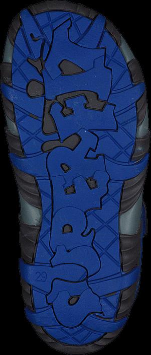 Superfit - Mike 2 Blue Kombi