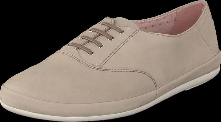 Vagabond - 3714-150-13 Rose Lt Grey