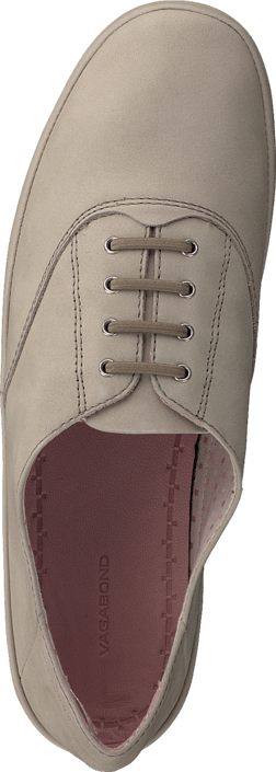 Vagabond - 3714-150-13 Rose Lt Grey