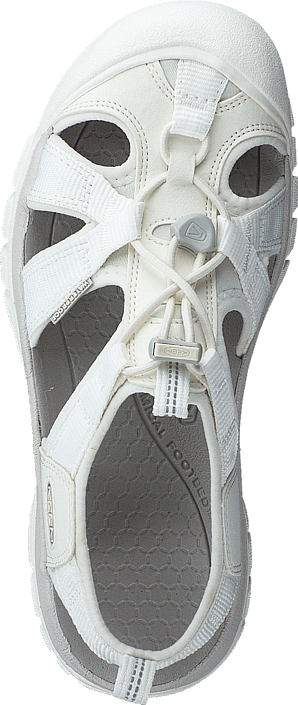 Keen Venice H2 White