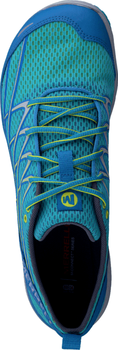 Merrell - Bare Access Arc 3