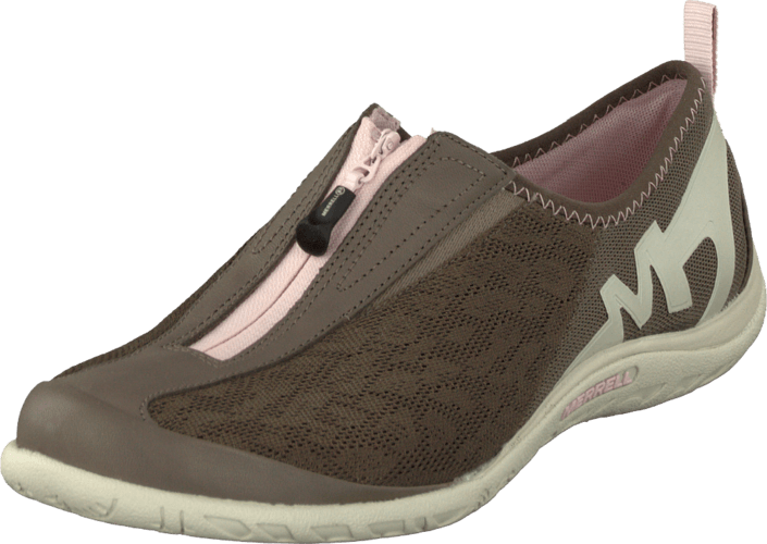 Merrell - Enlighten Glitz Breeze Falcon