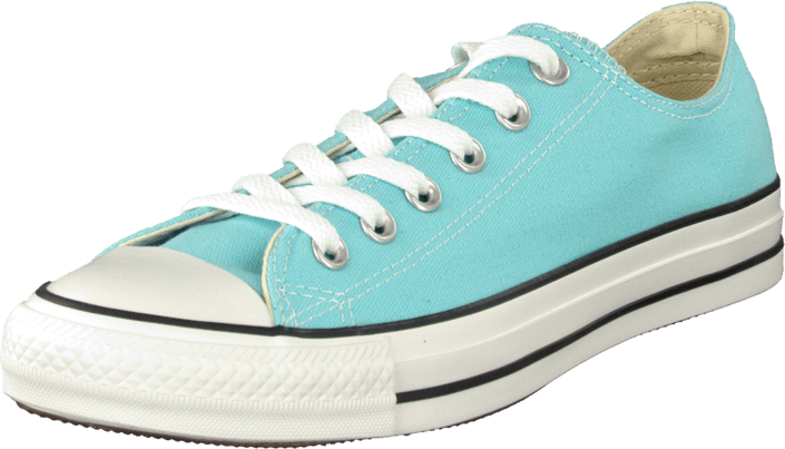 Converse Chuck Taylor All Star Ox Seasonal Poolside