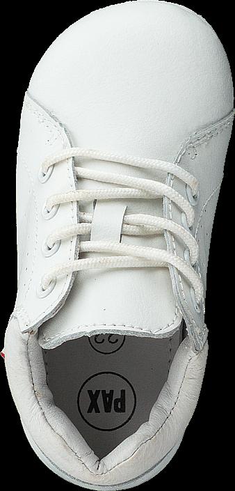 Pax - Nano 7250903-10 White