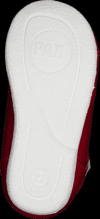 Pax - Nano 7250903-20 Red