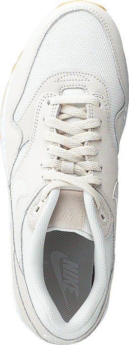 Nike - Air Max 1 Essential Phantom/Phantom-White