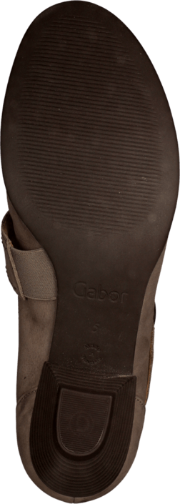 Gabor - 85.451.13 Beige