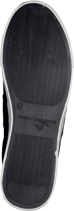 Tommy Hilfiger - Winston 5C Midnight