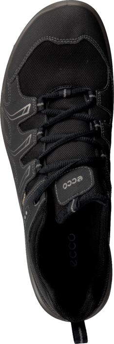 Ecco - Terracruise Black