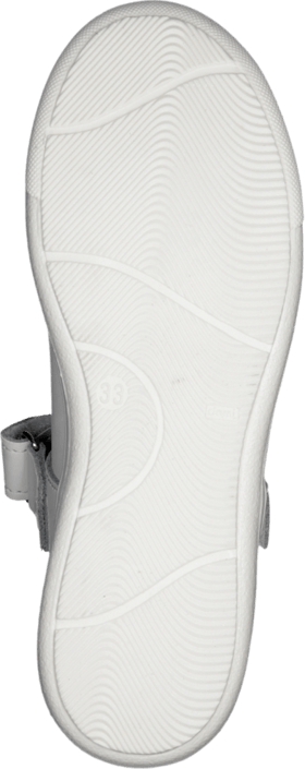 Kavat - Molly 66841-88 White