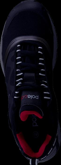 Polecat - 430-0511 1 Black