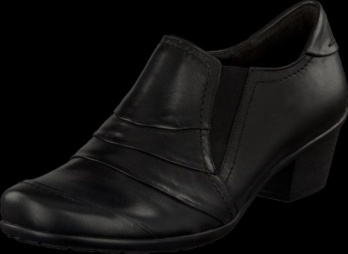 Gabor - 96.153.57 Black