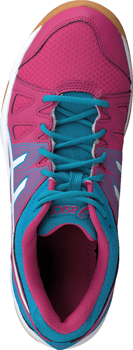 Asics - Gel-Upcourt Pink/Blue