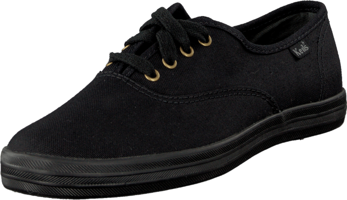 Keds - Champion Oxford