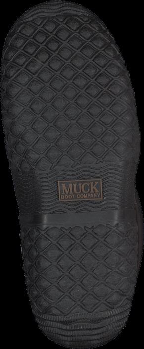 Muckboot - Tack