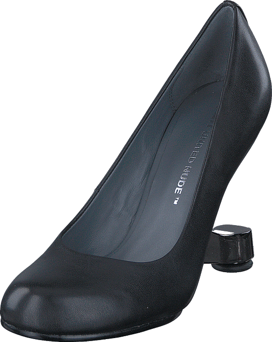 United Nude - EAMZ Pump