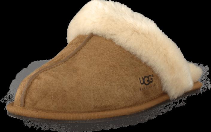 UGG - Scufette I