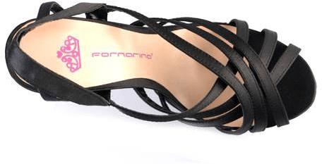 Fornarina - Amethyst Straps