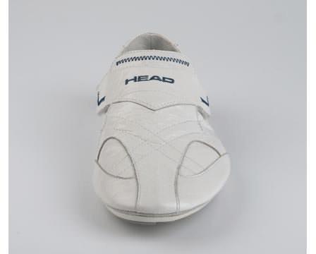 Head - 246662