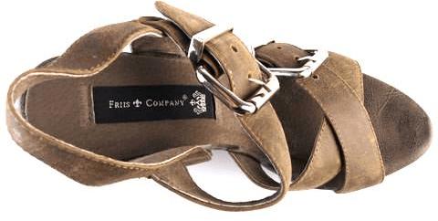 Friis & Company - 1038007