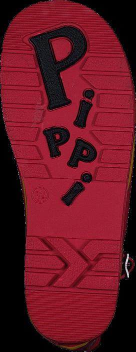 Pippi - Dalena