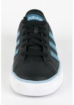 adidas neo se daily vulc svart