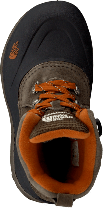 The North Face - Chilkats Lace