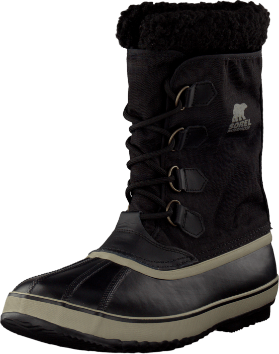 Sorel - 1964 Pac Nylon