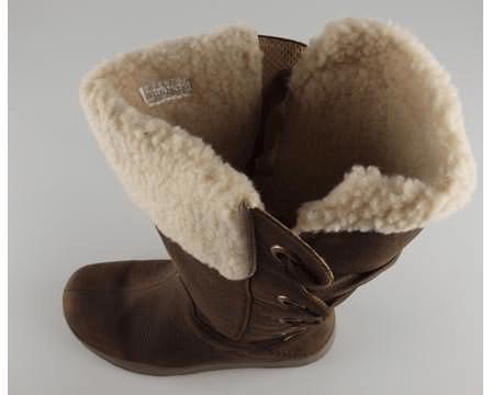 Keen - Snowmass High Boot