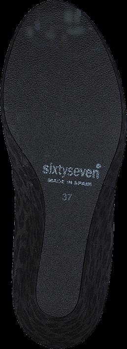 Sixtyseven - Selha