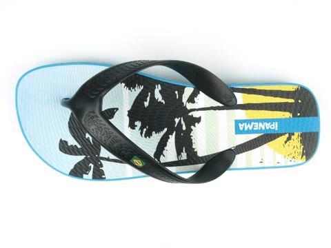 köp surf
