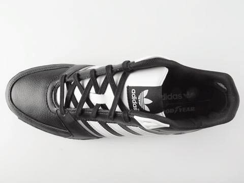 Adidas Skor Goodyear