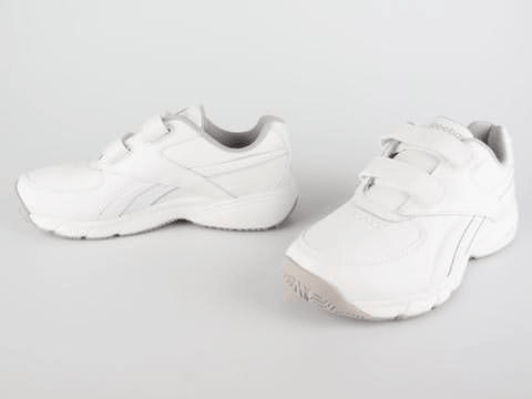 Reebok - Time And A Half III Kc
