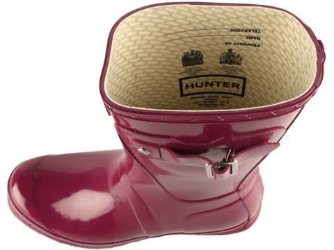Hunter - Original Gloss Short