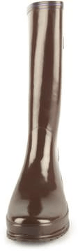 Tretorn - Kelly Dark Brown