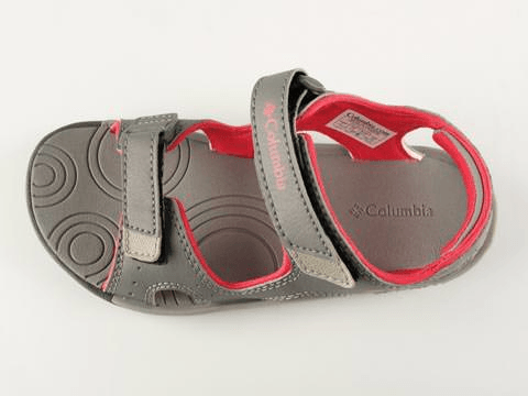 Columbia - Youth Techsun (32-38)