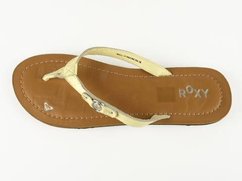 Roxy - Nostra