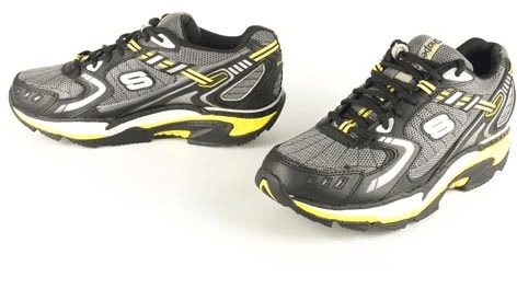 Skechers - Shape Ups Diamondback