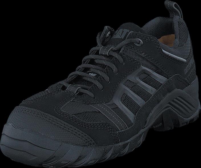 cat-formation-ct-s1p-kengaet-sneakerit-ja-urheilukengaet-tennarit-musta-miehet-40