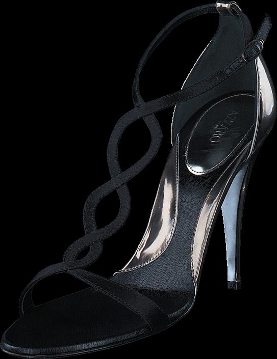 azzaro-funny-kengaet-korkokengaet-sandaletit-musta-naiset-36