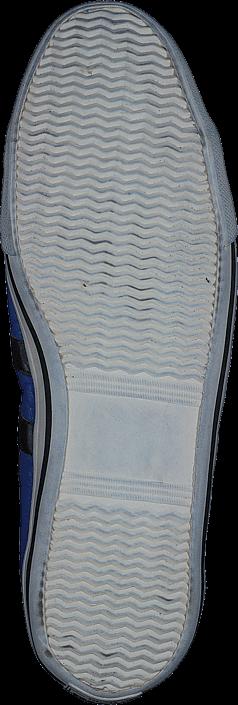 Gola - Qouta Leather