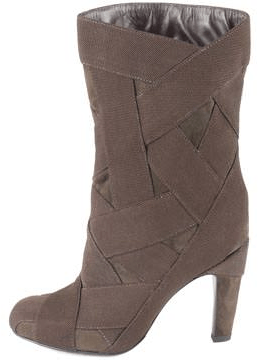 United Nude - Helix Boot Hi